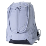 Nike FB Shield Backpack (Gray)