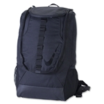 Nike FB Shield Compact Backpack 2.0 (Black)