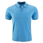 Chelsea Tipped Lion Polo