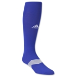 adidas Metro IV Sock (Royal)