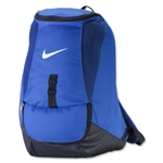 Nike Club Team Swoosh Backpack (Royal)
