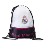 Real Madrid Cinch Bag