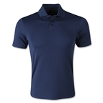 BigSoccer Shop Essential Polo (Navy)