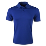 BigSoccer Shop Essential Polo (Royal)