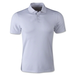 BigSoccer Shop Essential Polo (White)