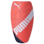 PUMA evoPOWER 1 Shinguard with Sleeve