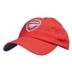 Arsenal Leisure Cap