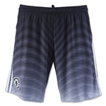 Chelsea 15/16 Third Soccer Short
