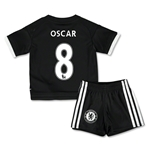 Chelsea 15/16  8 OSCAR Third Mini Kit