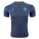 Chelsea Europe Training Jersey
