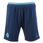 Chelsea Europe Training Short