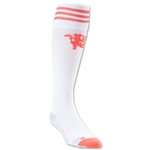 Manchester United 15/16 Third Sock