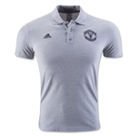Manchester United BST Polo
