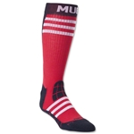 Manchester United Training Sock