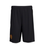 Manchester United 15/16 Youth Away Soccer Short