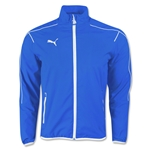PUMA IT evoTRG Woven Jacket (Roy/Wht)
