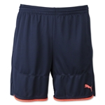 PUMA IT evoTRG Short (Navy)