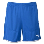 PUMA IT evoTRG Short (Roy/Wht)