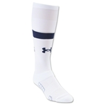 Tottenham 15/16 Youth Home Soccer Sock