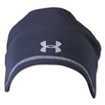 Under Armour Cuff Elements Beanie 2.0 (Black)