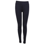 Under Armour Women's ColdGear Legging (Black)