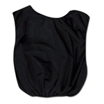 Scrimmage Vests 12 Pack (Black)
