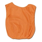 Scrimmage Vests 12 Pack (Orange)