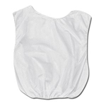 Scrimmage Vests 12 Pack (White)