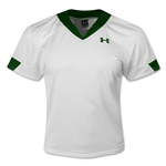 Under Armour Stock Toli Jersey (Wh/Dgr)