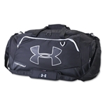 Under Armour Undeniable LG Duffle Bag II (Black)