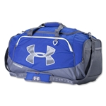 Under Armour Undeniable LG Duffle II Bag (Royal)