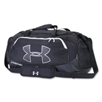 Under Armour Undeniable SM Duffle II Bag (Black)