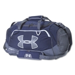 Under Armour Undeniable SM Duffle Bag II (Navy)