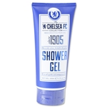 Chelsea Shower Gel