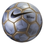 Nike Duro Reflect Ball 16