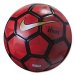 Nike Duro Strike 16 Ball