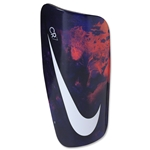 Nike CR7 Mercurial Lite 16 Shinguard