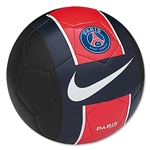 Paris Saint-Germain Skills 16 Ball