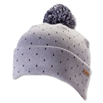 adidas Women's Paradise Ballie Hat (Gray)