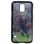 Barcelona Samsung G5 3D Messi Phone Case