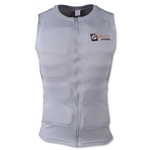 Gel Weighted Training Vest (Small)