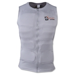 Gel Weighted Training Vest (Extra Large)