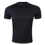 Nike Flash Top (Dk Gray)