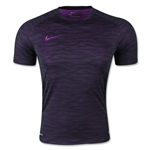 Nike Flash Top (Purple)