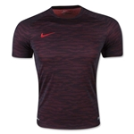 Nike Flash Top (Red)
