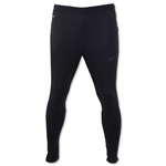 Nike Strike X Pant (Black/Gray)