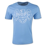 Manchester City Squad T-Shirt