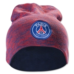 Paris Saint-Germain Reversible Beanie