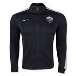 AS Roma Third N98 Jacket