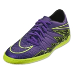 Nike Hypervenom Phelon II IC (Hyper Grape)